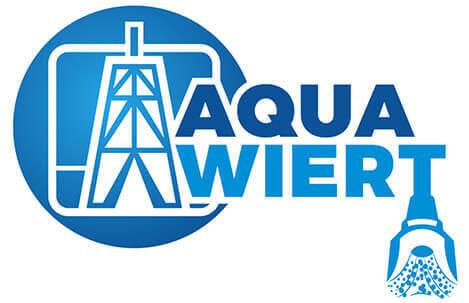 Aqua-Wiert Studnie głębinowe
